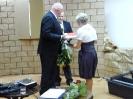 07-06-2010 - Otwarcie nowego budynku biblioteki_34