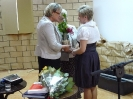 07-06-2010 - Otwarcie nowego budynku biblioteki_36