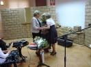 07-06-2010 - Otwarcie nowego budynku biblioteki_37