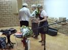 07-06-2010 - Otwarcie nowego budynku biblioteki_38