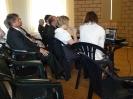 07-06-2010 - Otwarcie nowego budynku biblioteki_39