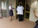 07-06-2010 - Otwarcie nowego budynku biblioteki_3