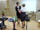 07-06-2010 - Otwarcie nowego budynku biblioteki_40