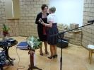 07-06-2010 - Otwarcie nowego budynku biblioteki_41