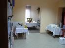 07-06-2010 - Otwarcie nowego budynku biblioteki_42