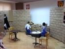 07-06-2010 - Otwarcie nowego budynku biblioteki_44