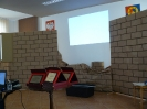 07-06-2010 - Otwarcie nowego budynku biblioteki_46