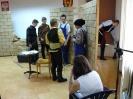 07-06-2010 - Otwarcie nowego budynku biblioteki_47