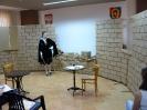 07-06-2010 - Otwarcie nowego budynku biblioteki_48