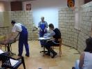 07-06-2010 - Otwarcie nowego budynku biblioteki_49