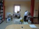 07-06-2010 - Otwarcie nowego budynku biblioteki_4