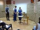 07-06-2010 - Otwarcie nowego budynku biblioteki_50