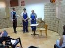 07-06-2010 - Otwarcie nowego budynku biblioteki_51