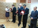 07-06-2010 - Otwarcie nowego budynku biblioteki_52