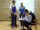07-06-2010 - Otwarcie nowego budynku biblioteki_53