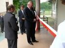 07-06-2010 - Otwarcie nowego budynku biblioteki_54