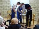 07-06-2010 - Otwarcie nowego budynku biblioteki_55