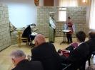 07-06-2010 - Otwarcie nowego budynku biblioteki_57
