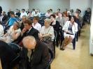 07-06-2010 - Otwarcie nowego budynku biblioteki_59