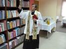 07-06-2010 - Otwarcie nowego budynku biblioteki_5