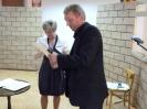 07-06-2010 - Otwarcie nowego budynku biblioteki_60