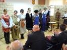 07-06-2010 - Otwarcie nowego budynku biblioteki_66