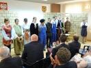 07-06-2010 - Otwarcie nowego budynku biblioteki_67