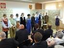 07-06-2010 - Otwarcie nowego budynku biblioteki_68