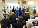 07-06-2010 - Otwarcie nowego budynku biblioteki_69