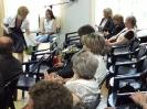 07-06-2010 - Otwarcie nowego budynku biblioteki_71