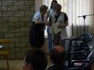 07-06-2010 - Otwarcie nowego budynku biblioteki_72