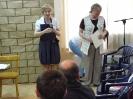 07-06-2010 - Otwarcie nowego budynku biblioteki_73