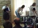 07-06-2010 - Otwarcie nowego budynku biblioteki_74