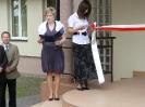 07-06-2010 - Otwarcie nowego budynku biblioteki_7