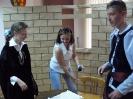 07-06-2010 - Otwarcie nowego budynku biblioteki_80