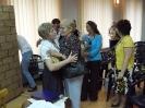 07-06-2010 - Otwarcie nowego budynku biblioteki_81