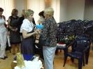 07-06-2010 - Otwarcie nowego budynku biblioteki_82