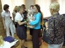 07-06-2010 - Otwarcie nowego budynku biblioteki_83