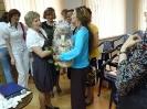 07-06-2010 - Otwarcie nowego budynku biblioteki_84