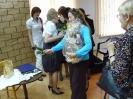 07-06-2010 - Otwarcie nowego budynku biblioteki_86