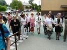 07-06-2010 - Otwarcie nowego budynku biblioteki_87