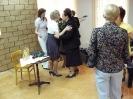 07-06-2010 - Otwarcie nowego budynku biblioteki_89