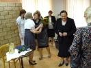 07-06-2010 - Otwarcie nowego budynku biblioteki_90