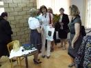 07-06-2010 - Otwarcie nowego budynku biblioteki_91
