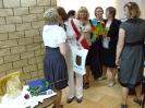 07-06-2010 - Otwarcie nowego budynku biblioteki_92