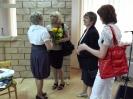 07-06-2010 - Otwarcie nowego budynku biblioteki_93