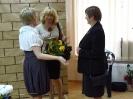 07-06-2010 - Otwarcie nowego budynku biblioteki_95