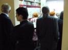 07-06-2010 - Otwarcie nowego budynku biblioteki_97