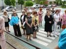 07-06-2010 - Otwarcie nowego budynku biblioteki_98