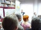 07-06-2010 - Otwarcie nowego budynku biblioteki_99